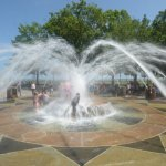 Photo of Riley Waterfront Park