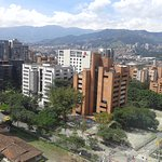 Photo of Hotel San Fernando Plaza Medellin