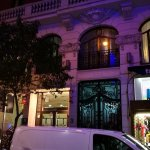Photo de Petit Palace Chueca