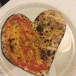 Photo of Ristorante Pizzeria Orfeo