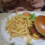 Foto de Annette's Diner