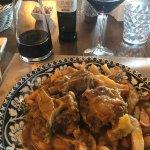 Foto de Restaurante Piri-Piri