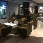 Photo of Best Western Plus Peninsula Hotel