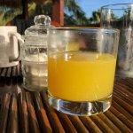 Portofino Beach Resort Foto