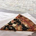 Photo of Pizza Al Volo