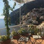 Foto de Hotel Maricanto