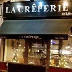 Photo de La Crêperie de Lille