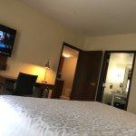 Bilde fra Chateau Elan Hotel & Conference Center