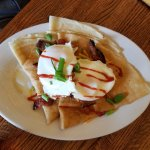 Photo de Simply Crepes Cafe - Pittsford