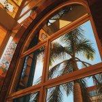 Foto de Hurghada SeaGull Beach Resort