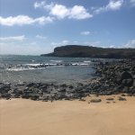 Photo of Baia do Sueste Beach