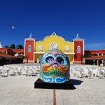 Foto di Grand Bahia Principe Coba