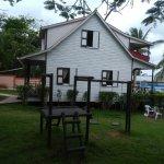 Photo of Island House Museum