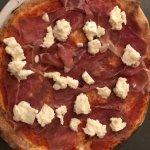 Photo of De Pizzabakkers Haarlemmerdijk