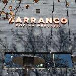 Foto de Barranco