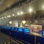 Photo of Vega Hotel & Convention Center