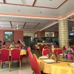 Foto Golden Lake Restaurant