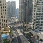 Suha Hotel Apartments by Mondo Foto