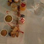 Photo of Restaurant Il Falconiere