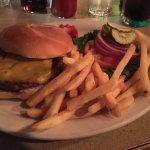 Billede af Pike Place Bar & Grill