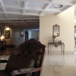 Hotel & Spa do Vinho, Autograph Collection Foto
