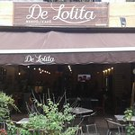 Photo of De Lolita Resto Cafe