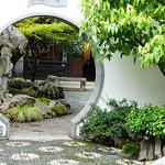 Foto de Lan Su Chinese Garden