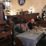 Foto de Hofbraeuhaus
