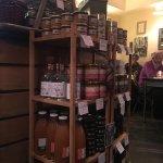 Photo of Beaurepaire Cafe