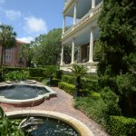 Photo of The Calhoun Mansion