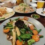 Bilde fra Home Thai Restaurant