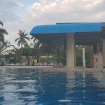 Photo of Grand Vista Boracay Resort & Spa