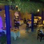 Serendipity Restaurant & Mezcaleria