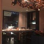 Photo of Restaurant Seventy5