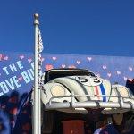 Love Bug Building 6