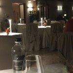 Foto de Brianteo Hotel & Restaurant