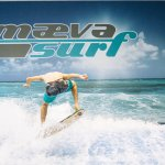 Photo of Maeva Surf