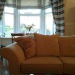 Foto de Dalmore Lodge Guest House