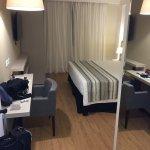 Foto de Viale Cataratas Hotel