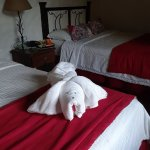Foto de Casa Luna Hotel & Spa