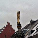 Photo de Münsterplatz