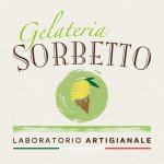 Gelateria Sorbetto