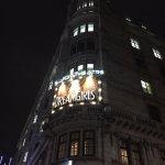 Foto di Savoy Theatre