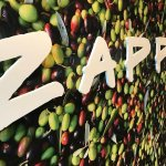 Zappaa's!