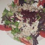 Foto de Triton Seafood Restaurant