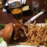 Lone Star Texas Grill Foto