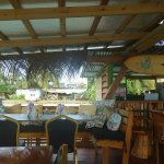 Foto de Leaf Eaters Cafe