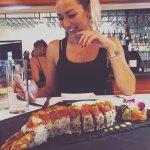 Photo of Nishi Restaurant