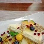 Foto de Orea Resort Santon