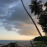 Foto de Hotel Piratas del Caribe